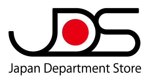 JDS東京